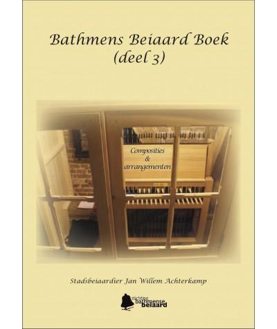 Bathmens Beiaard Boek 3