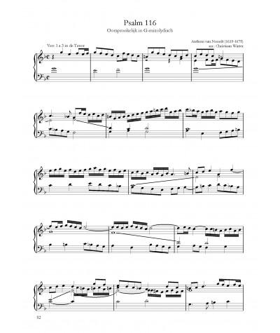 [PDF] Psalm 116 - Anthoni...